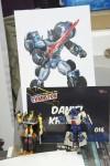 NYCC12-Transformers-Club-031