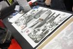 NYCC12-Transformers-Print-002