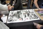 NYCC12-Transformers-Print-003