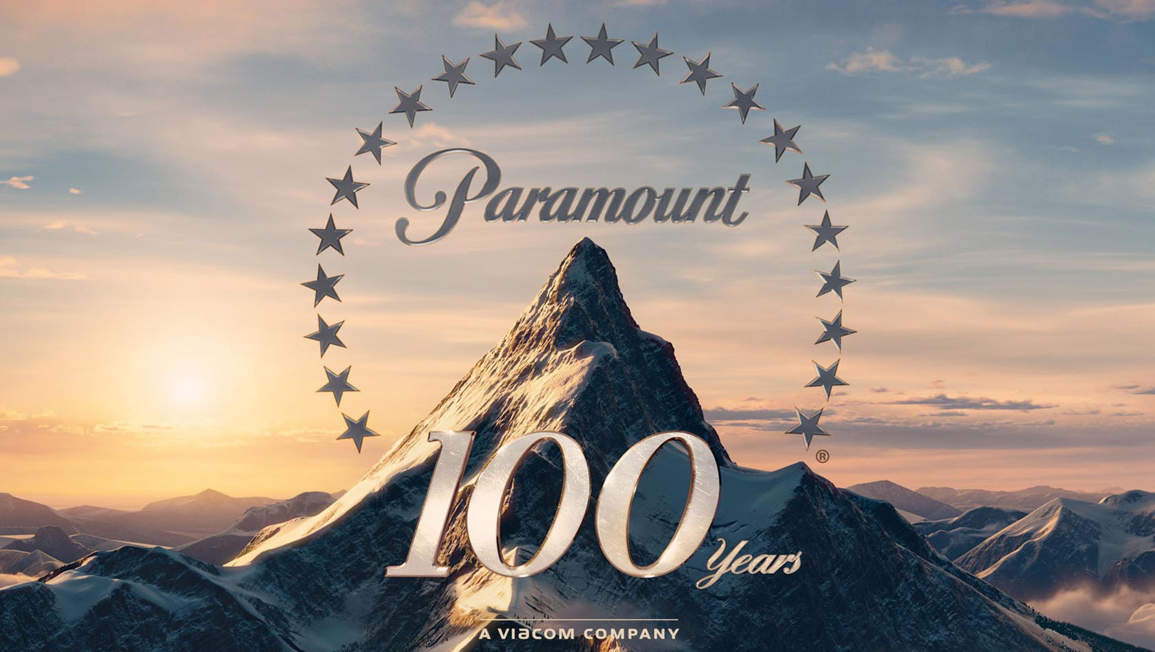 paramount�s transformers 4 logo revealed during a special