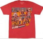Red-Cobra-Team-Shirt