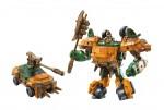 Transformers-Beast-Hunters-Cyberverse-Commander-Scale-BULKHEAD