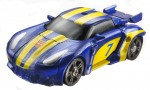Transformers-Beast-Hunters-Cyberverse-Vehicles-Autobot_Battle_Armor_Smokescreen_veh