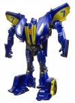 Transformers-Beast-Hunters-Cyberverse-Vehicles-Autobot_Smokescreen-Robot