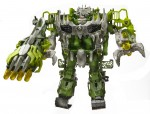 Transformers-Beast-Hunters-Cyberverse-Vehicles-Decep-Battle-Armor_veh-1