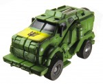 Transformers-Beast-Hunters-Cyberverse-Vehicles-Decep_Battle_Armor_fighter_veh