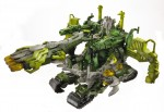 Transformers-Beast-Hunters-Cyberverse-Vehicles-Decep_Battle_Armor_veh-2