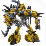 Transformers-Beast-Hunters-Deluxe-Scale-Bumblebee-Robot-Mode