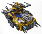 Transformers-Beast-Hunters-Deluxe-Scale-Bumblebee-Vehicle-Mode