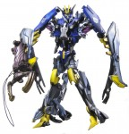 Transformers-Beast-Hunters-Deluxe-Scale-Soundwave-Robot-Mode