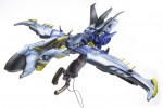 Transformers-Beast-Hunters-Deluxe-Scale-Soundwave-Vehicle-Mode