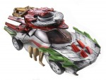 Transformers-Beast-Hunters-Deluxe-Scale-Wheeljack-Vehicle-Mode
