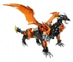 Transformers-Beast-Hunters-Voyager-Scale-Predaking1