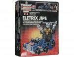 Transformers-Eletrix-Jipe