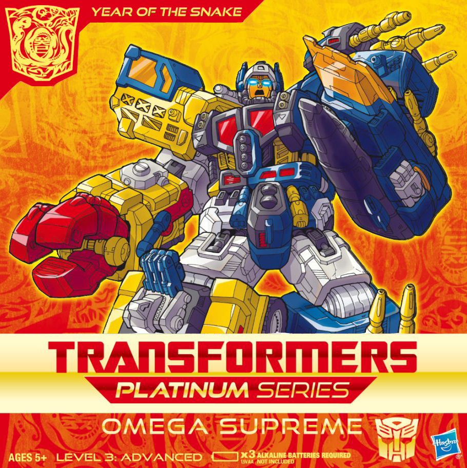Transformers-Platinum-Collection-Omega-Supreme-Package