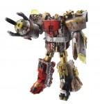 Transformers-Platinum-Collection-Omega-Supreme-Robot
