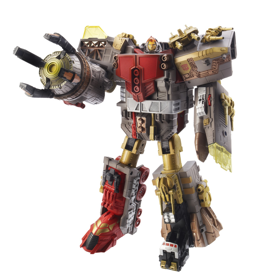 Transformers-Platinum-Collection-Omega-Supreme-Robot