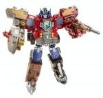 Transformers-Platinum-Collection-Optimus-Prime-Robot