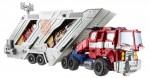 Transformers-Platinum-Collection-Optimus-Prime-Trailer