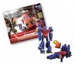 Transformers-Prime-Arms-Micron-International-Release
