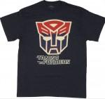 autobot-face-logo-tshirt