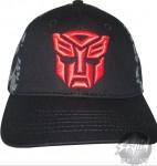 autobot-logo-hat