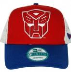 autobot-trucker-hat