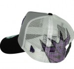 decepticon-trucker-hat1