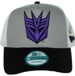 decepticon-trucker-hat