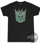 green-decepticon-tshirt
