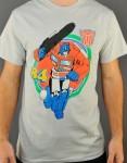 optimus-prime-1984-tshirt
