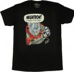 optimus-prime-crank-call-tshirt