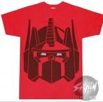 optimus-prime-headshot-tshirt