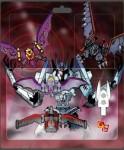 27329948d1352460539-x2toys-power-beak-power-bat-final-color-pictures-531861285_967