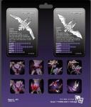 27329949d1352460539-x2toys-power-beak-power-bat-final-color-pictures-531861282_504