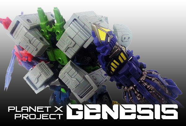 [Planet X] Produit Tiers - Jouets TF de la gamme PX (Fall of Cybertron) 396193_414741175259704_137504849_n_1351799287
