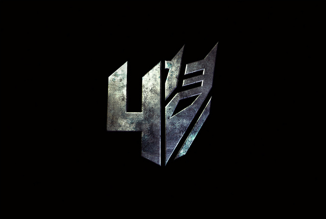 mark wahlberg confirmed for transformers 4 first teaser