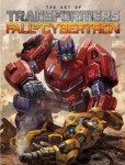 Art-Of-Transformers-Fall-Of-Cybertron-Preview-01