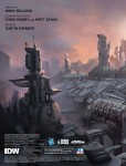 Art-Of-Transformers-Fall-Of-Cybertron-Preview-02