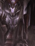 Art-Of-Transformers-Fall-Of-Cybertron-Preview-07