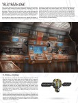 Art-Of-Transformers-Fall-Of-Cybertron-Preview-18