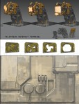 Art-Of-Transformers-Fall-Of-Cybertron-Preview-19