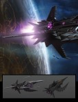 Art-Of-Transformers-Fall-Of-Cybertron-Preview-20