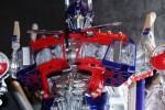 Hasbro-Asia-Striker-Optimus-Prime-01
