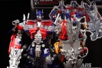 Hasbro-Asia-Striker-Optimus-Prime-02