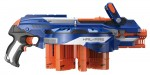 Hasbro-Transformers-Christmas-Holiday-Toys-2012-NERF_Hailfire