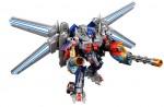 Jetwing-Optimus-Prime-Robot_1342294146