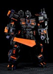 MakeToys-MB01C-Paladin-Chaos-01