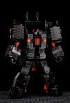MakeToys-MB01C-Paladin-Chaos-05