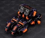MakeToys-MB01C-Paladin-Chaos-11